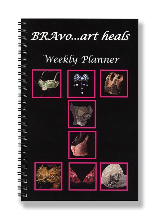 -BRAvo Date Book - ID: 12910325 © Timlyn w. Vaughan