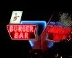 Burger Bar  Brist...