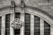 Union Terminal  H...