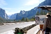Yosemite National...