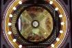 Rotunda of Martin...