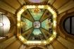 Rotunda of Jackso...