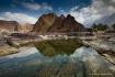 Wadi Sabt- Oman