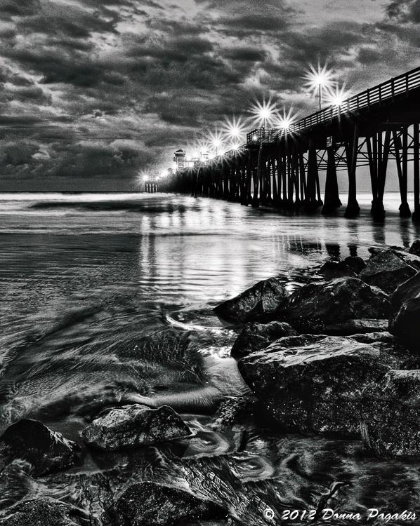 Morning Tide - ID: 12944219 © Donna La Mattino Pagakis