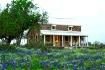 Hasse House in Ar...