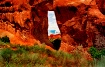 Arches National P...