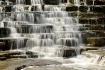 Albion Falls, Ham...