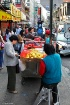 Fruit Stand by Ba...