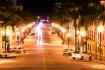 California Street...