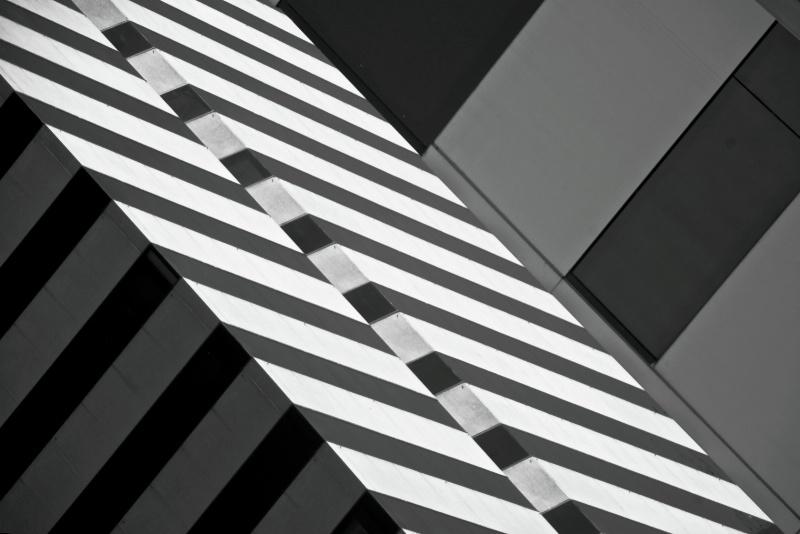 A Cincinnati Angle