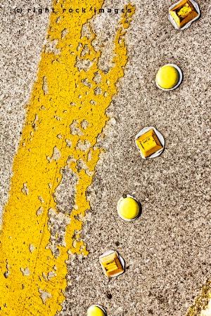 Street Photography I