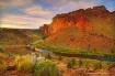 Smith Rocks State...