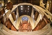 Covenant Church 2