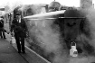 Steam Engineer