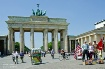 Berlin Germany - ...