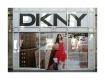 DKNY London