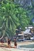 El Nido Village B...