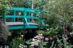 Monet's Bridg...