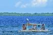 Sea Taxi, Cebu Is...