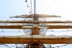 sail away *