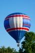 Hot Air Balloon L...