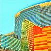 Los Vegas Archite...