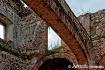 Flat Arch, Santo ...