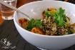 Grilled Shrimp w/...