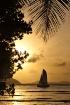 Seychelles Sail