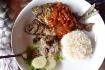 Seychelles Cuisin...