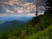 Blue Ridge Mounta...