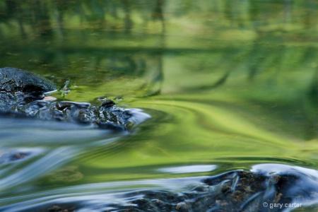 Stillwater Green