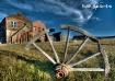 The Wheel...inven...