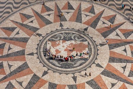 Worldwide Gathering, Lisbon
