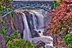 Great Falls (Pass...