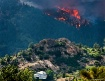 Waldo Canyon Fire...