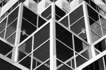 Stacked Symmetry