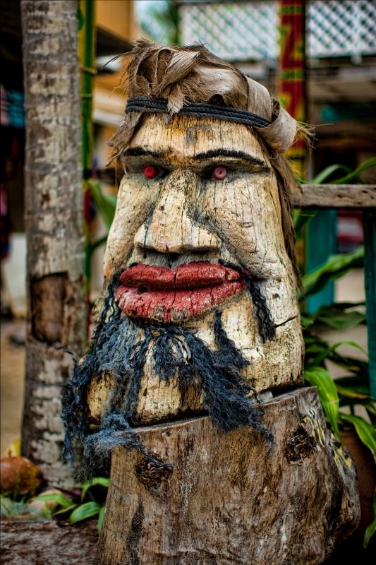 Palm Chief