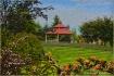 Meijers Gardens a...