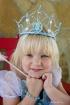 Princess Kaylene