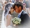Wedding Day - Pia...