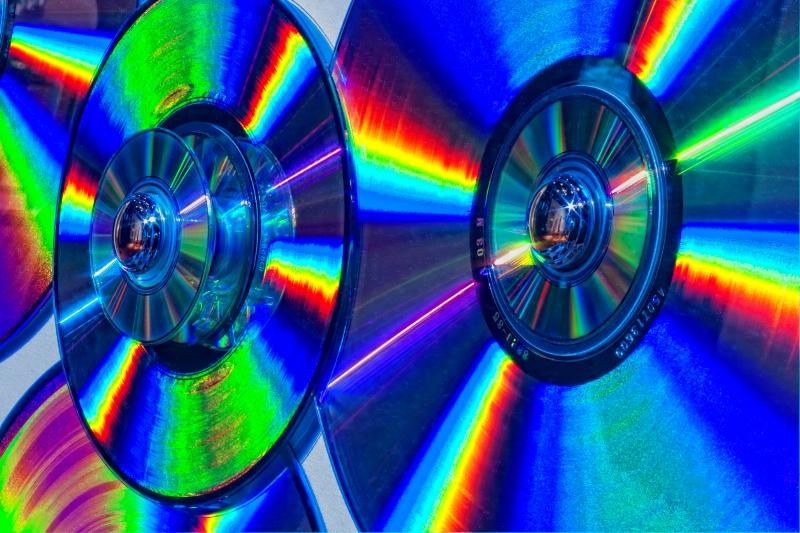 Colorful Memories - ID: 13137725 © Joseph T. Pilonero