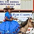 © Emile Abbott PhotoID # 13139710: Escaramuza Primavera Drill Team