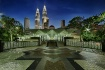 Memories of Kuala...