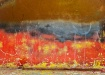 Abstract Expressi...