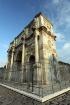 Arch of Constanti...