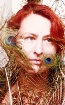 Self Portrait (01...