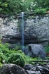 Cloudland Canyon ...