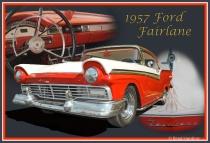 A Fabulous Fairlane