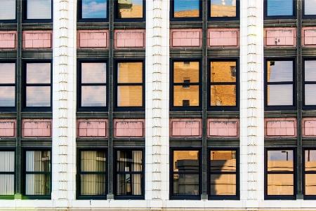Changing windows